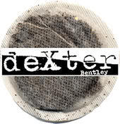 deXter Bentley